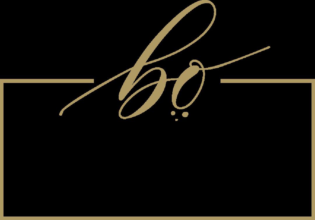 logo-belles-ongles.png